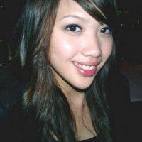 Plan baise avec une asiatique sexy